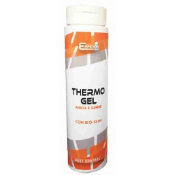 Thermo Gel 200 ml